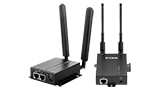 Unified Services Routers