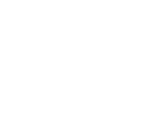 Exceptional Capacity