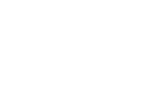 Made For Smart Home And Gamer