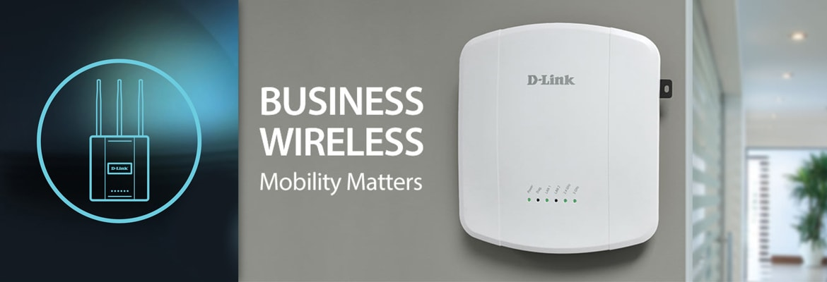 D-Link_SMBWireless